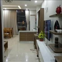 Cần bán hoặc cho thuê căn hộ CT1 Tràng An 103.7m2, đầy đủ nội thất, sổ hồng chính chủ