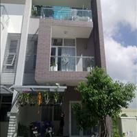 Đất nền - nhà phố ngay khu dân cư Khang An Residence vòng xoay An Lạc