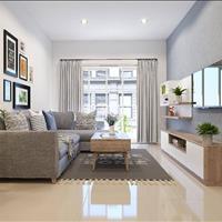 Căn hộ The Sun Avenue, Mai Chí Thọ, Quận 2, 2 phòng ngủ, 75m2, tầng 18, giá 3,23 tỷ