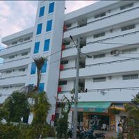 Sở hữu nhà ở mini cao cấp trọn gói 320 triệu ngay Kha Vạn Cân, Linh Đông, Thủ Đức