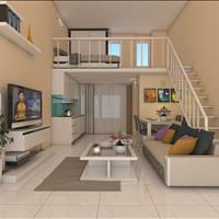 Nhà ở xã hội DTA thanh toán 109 triệu nhận nhà ở ngay, chiết khấu 3%-5%