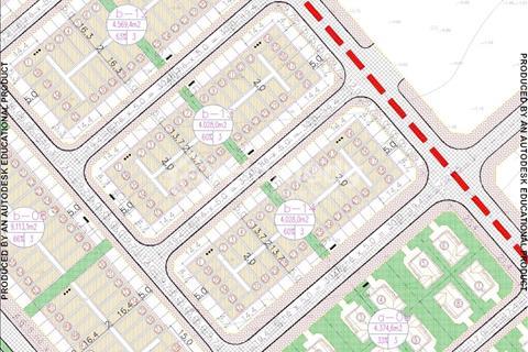 Chính chủ cần tiền bán nhanh lô góc 188 m2, khu đô thị lấn biển Ocean Park bến cảng Vân Đồn