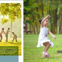 Căn hộ Hồng Hà Eco City chỉ 1,5 tỷ/căn, tặng ngay 10 triệu, chiết khấu tới 4% nhanh tay sở hữu
