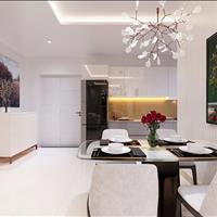 Bán căn hộ quận 9, diện tích 62,2m2, giá chỉ 22,8 triệu/m2, tầng 10, dự án Citrine Apartment