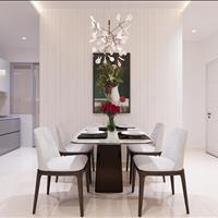Chỉ trả trước 400 triệu để sở hữu căn hộ cao cấp, view 3 mặt thông thoáng Citrine Apartment