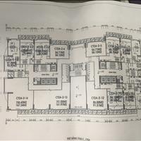Bán quỹ căn ngoại giao Shophouse Gelexia 885 Tam Trinh từ 23 triệu/m2, 61m2 rẻ nhất thị trường