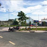 Căn hộ vừa tầm Quận 9 - gần kề xa lộ Hà Nội, sát vành đai 2, ngay cao đẳng Công Thương