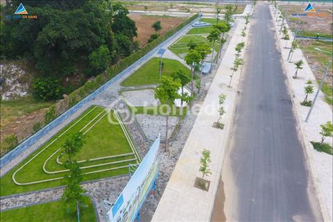Bán đất nền ven biển Đà Nẵng, chỉ 15tr/m2, giá đầu tư, lợi nhuận tối thiểu 15%/năm