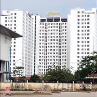 Chính chủ cần bán gấp căn hộ 2 phòng ngủ tại Athena Xuân Phương, gần Mỹ Đình rất đẹp, rẻ