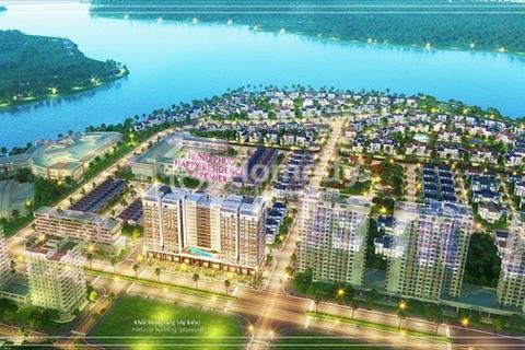 Hưng Phúc Premier  - Khu đô thị Phú Mỹ Hưng