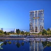 Sky 89 - Căn hộ cao cấp ven sông Sài Gòn - Thanh toán thấp nhất thị trường chỉ từ 4%/quý