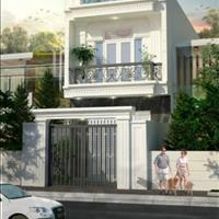 Mở bán 20 căn cuối khu dân cư Eco House đường Đinh Đức Thiện dành cho những khách hàng mua đầu tư