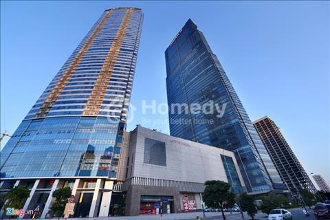 Chính chủ cần bán chung cư cao cấp Keangnam, diện tích 160m2, giá 45 triệu/m2