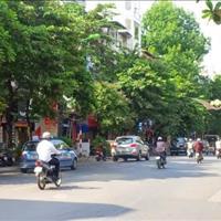 Cho thuê mặt bằng kinh doanh siêu hot Phố Huế, mặt tiền cực rộng 9m2, diện tích 200m2/6 tầng giá rẻ
