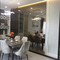 Book chỗ ưu tiên lấy suất nội bộ cho dự án Res Green Tower, Quận Tân Phú