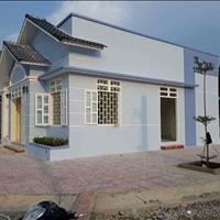Bán nhà trả góp giá rẻ Bàu Bàng, Bình Dương Quốc lộ 13