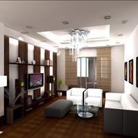 Bán lỗ 200 triệu căn Vinhomes Golden River 2 phòng ngủ, 78.5m2
