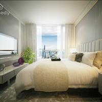 Bán căn hộ Vinhomes Golden River, chiết khấu 7 - 14% hoặc cam kết thuê lại 10%/năm đầu