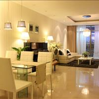 Bán nhanh căn hộ The Sun Avenue, mặt tiền Mai Chí Thọ, Quận 2, 2 phòng ngủ, 72m2, giá 3,05 tỷ