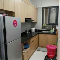 Bán căn hộ cao cấp The Pride Hải Phát, Tố Hữu, Hà Đông, 70m2, nội thất đầy đủ, có sổ đỏ, 1.4 tỷ