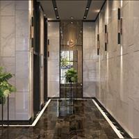 Cần bán Officetel Tresor, Bến Vân Đồn, Quận 4, view hồ bơi, giá 1.98 tỷ
