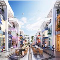 Bán Shophouse The Arena Bãi Dài, Cam Ranh, giá 13-32 tỷ, cơ hội cho các nhà đầu tư