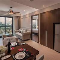 Bán căn hộ 1 phòng ngủ, Luxury Apartment Đà Nẵng, đẳng cấp 5 sao