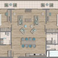 Penthouse duy nhất tại Fusion Suites Vũng Tàu