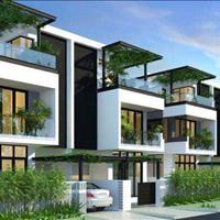 Nhà Thuận An giá rẻ, biệt thự phố An Phú nơi an cư lạc nghiệp