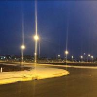 Mở bán giai đoạn 2 đất mặt tiền Tỉnh lộ 9, sổ hồng riêng 80m2, công chứng sang tên ngay, xây tự do