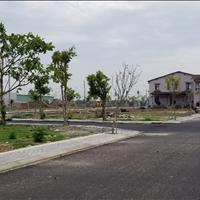 Bán đất mặt tiền tỉnh lộ 44A Bà Rịa - Vũng Tàu giá 6.9 triệu/m2, sổ đỏ xây dựng tự do