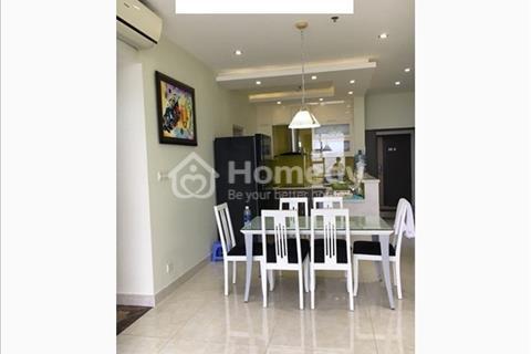 Cần cho thuê căn hộ cao cấp Lacasa Hoàng Quốc Việt Quận 7