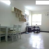 Cần cho thuê căn hộ chung cư Tân Phước Plaza đường Lý Thường Kiệt quận 11