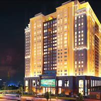 Trung tâm thương mại gần sân bay quốc tế - Căn hộ cao cấp - Long Thành Plaza