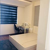 Chính chủ bán căn hộ Avila 114 An Dương Vương, Quận 8