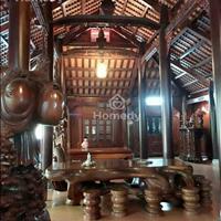Cần bán lại biệt thự sân vườn huyện Củ Chi, thành phố Hồ Chí Minh