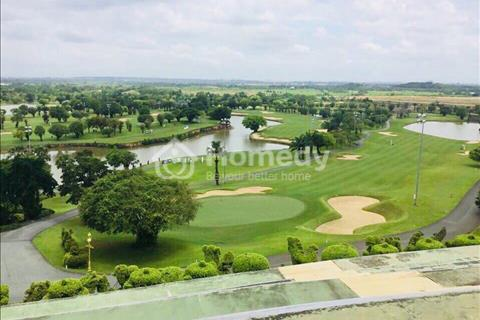 Đất Phước Tân Biên Hòa - Đất sân Golf 3 mặt sông Đồng Nai - Sổ đỏ nhận ngay, giá chỉ từ 10tr/m2