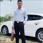 Nam Nguyễn
