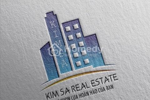 Bán khách sạn lô góc sổ đỏ vĩnh viễn diện tích 160,6m2 xây góc Lê Quang Đạo