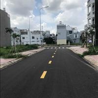 Bán đất vị trí cực đẹp trên đường Huỳnh Tấn Phát, hạ tầng hoàn thiện vừa ra sổ riêng từng lô