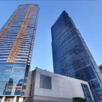 Chính chủ cần bán gấp căn hộ cao cấp ở chung cư Keangnam diện tích 160m2, giá 45 triệu/m2