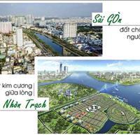 Mở bán phân khu D, dự án King Bay tại Nhơn Trạch, Đồng Nai, cơ hội đầu tư