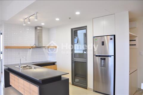 Tôi cần bán rẻ căn T-A24xx có sổ giá 3.2 tỷ căn hộ Masteri Thảo Điền, quận 2, full nội thất cơ bản