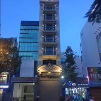 Căn hộ mini cho thuê, đầy đủ nội thất, mới 100%, tại Lý Thường Kiệt, quận Tân Bình