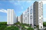 Là một dự án xanh mang đậm hơi thở Singapore, An Dân Residence sẽ mang đến những mái ấm an cư cho các cư dân tương lai.