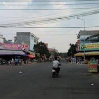 Bán gấp trong tuần 2 lô đất liền kề 300m2 trong khu dân cư Thuận Giao, giá 4,3 tỷ