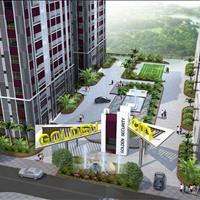 Cần tiền bán cắt lỗ căn hộ chung cư thuộc dự án chung cư Golden City 6A