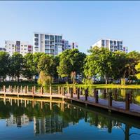Khu căn hộ Celadon City, vào ở ngay, tặng full nội thất giá chỉ 2.2 tỷ