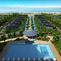 Sở hữu ngay căn hộ nghỉ dưỡng 5 sao tại Đảo Ngọc với tài chính tầm 1 tỷ tại sao không