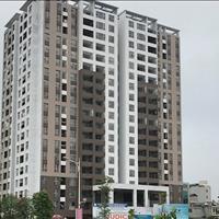 Chính chủ căn hộ 3 phòng ngủ tầng 12 dự án Northern Diamond, nhận nhà ngay